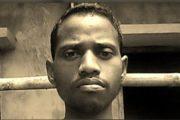 27-yr old Christian Slain for his Faith in Christ