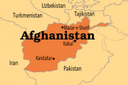 Afghanistan - New Dangers in Volatile Situations