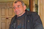 Azerbaijian – Christian Community Authorized to Meet after Many Years