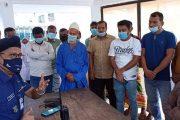 Bangladesh – Pray for Mannan