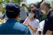 Korea – Bible Launches Met With Resistance