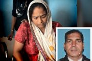 India – Pastor Killed For Sharing His Faith