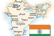 India – Pray for Pastor Vasunia