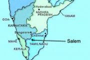 India : Pray for Pastor Jeeva and his pregnant wife