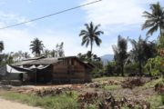 Indonesia - Another Four Christians Slain by the Same Group