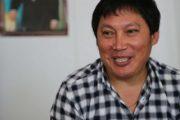 Kazakhstan – Pray for Pastor Zhetis