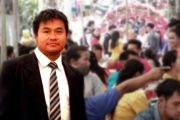 Laos – Detained Pastor Confirmed Alive and Released