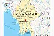Myanmar – Pastors Detained For Organising Prayers