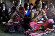 Myanmar – Please Pray For Us