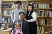 Our Brethren in China Need our Prayers as Persecution Continues