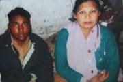 Pakistan – Christian Couple Previously on Death Row Receives Asylum