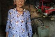 Vietnam – Pray for Den who was Denied Medical Care because of her Faith in Christ